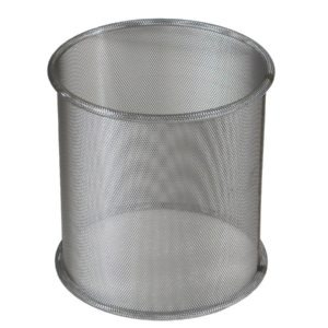 FTDP28755 02893 mesh filter