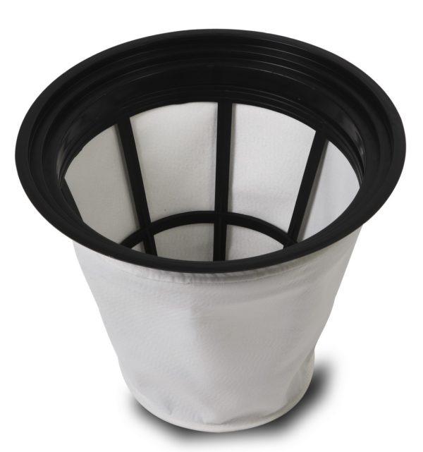 KTRI02133 filtering kit