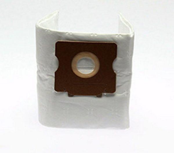KTRI04767 microfiber beg 111