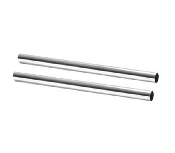 LAFN10867 chromed tubes Ø 32 mm