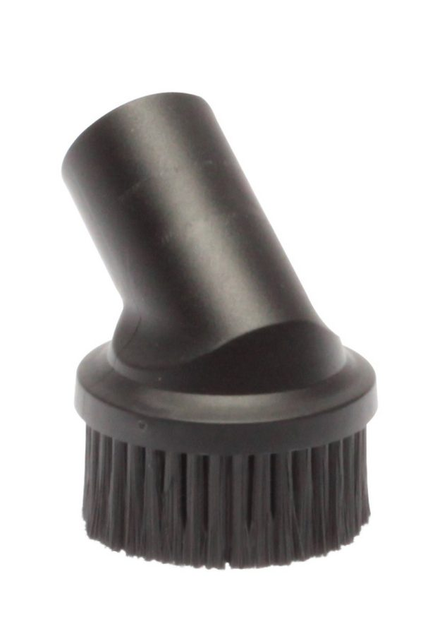 SPPV01736 round brush Ø 32 mm