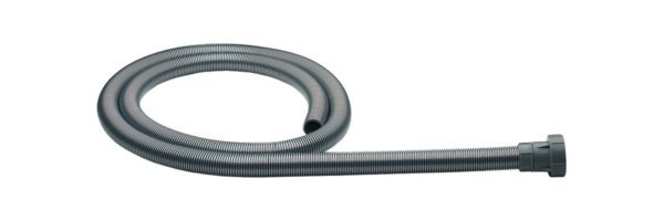 TBFX00970 flexible hose 2m Ø 36 mm