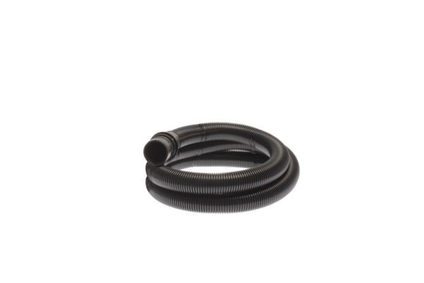 TBFX85412 flexible hose 2 m Ø 36 mm 1