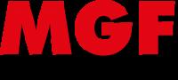 mgf logo 800px