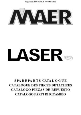 LASER_EKO