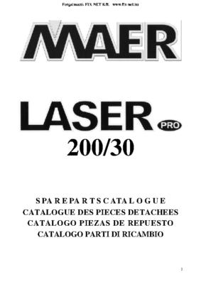 LASER__MAX