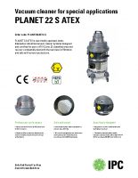 planet22_s_atex_eng