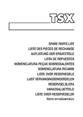 TSX13180 2019 10 14