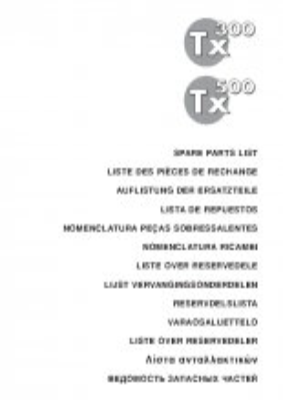 TX300_500 2019 10 14